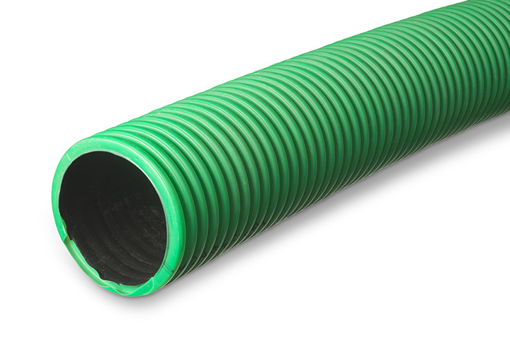 Flexible Cable Protector : Tpc flexible cable protection tube for the of